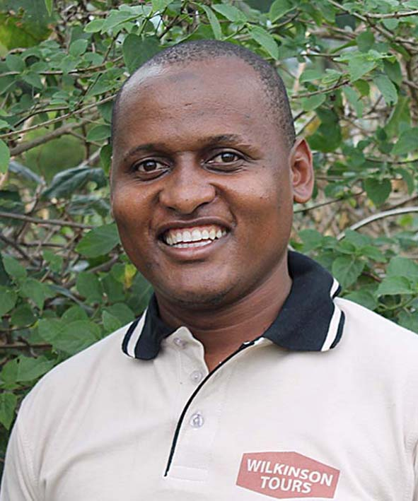 Halilu Munisi